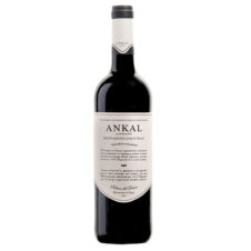 ankal-web