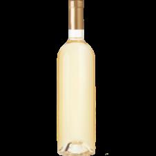 botella_blanco