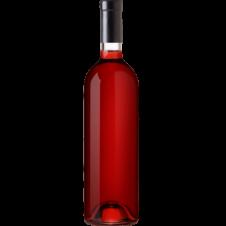 botella_rosado