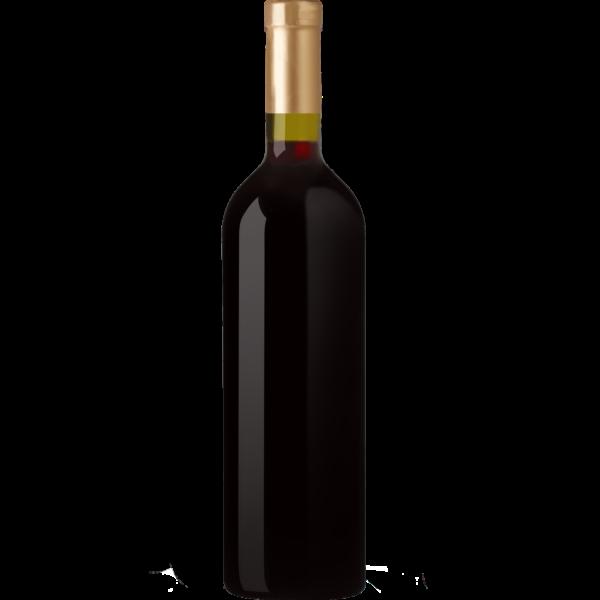 botella_tinco