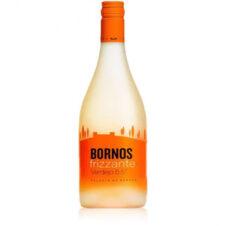 bornos-frizzante